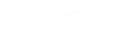 Topo Malbücher Logo -Malbücher für Kinder und Erwachsene