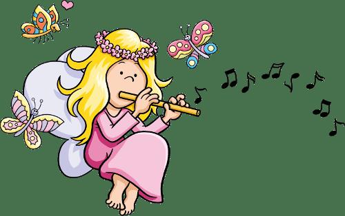 Malbuch für Mädchen Feen Meerjungfrauen Prinzessinnen